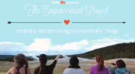 Empowerment - Heart of Leadership